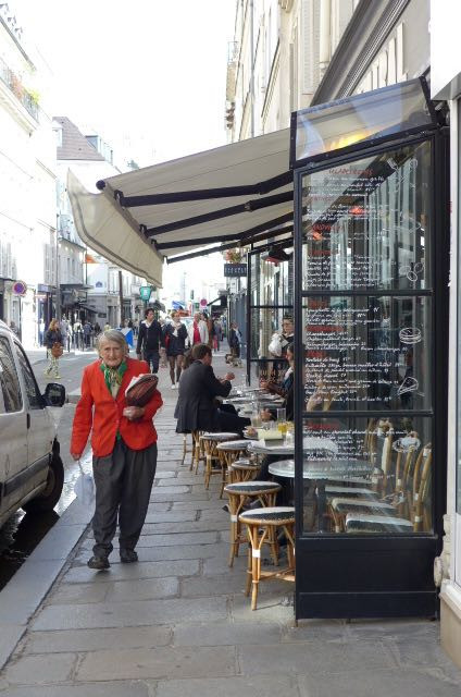 Rue Saint Dominique_A viagem Certa - 34
