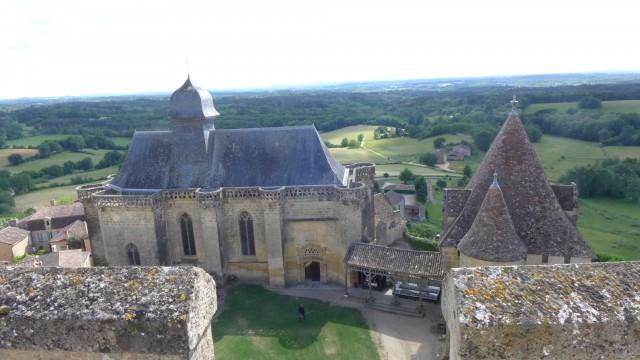 Chateau Biron_A Viagem Certa 2 - 1 (1)