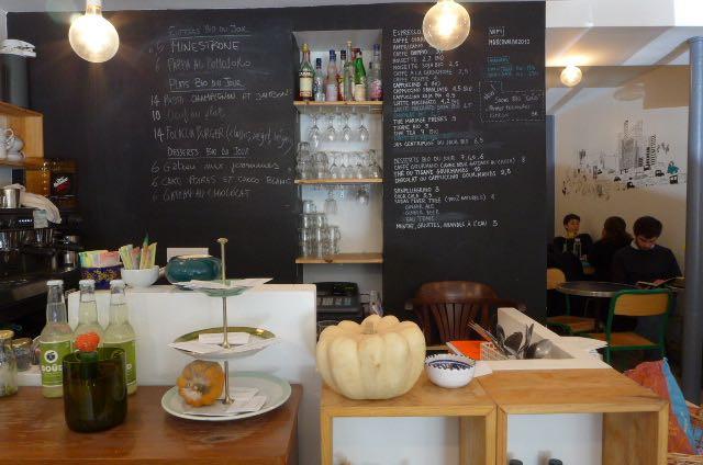 Marcovaldo Cafe6