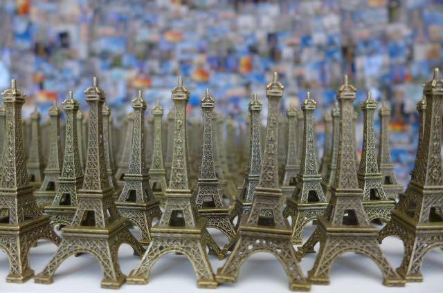 Take I m yours_Monnaie de Paris_A Viagem Certa - 7
