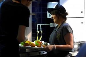 B&M Burger_A Viagem Certa_dicas de Paris 6