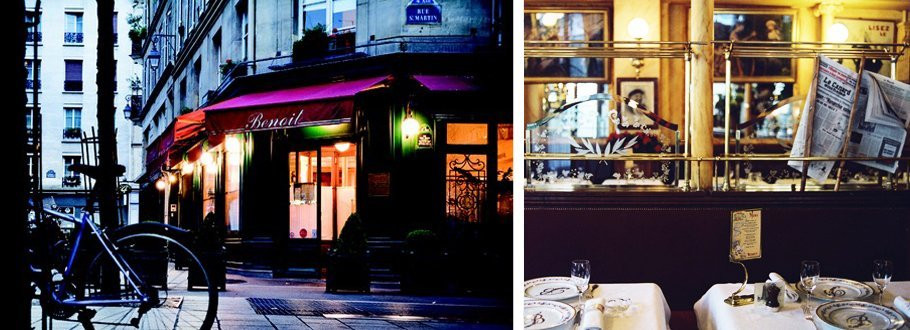 restaurant_benoit_paris_4
