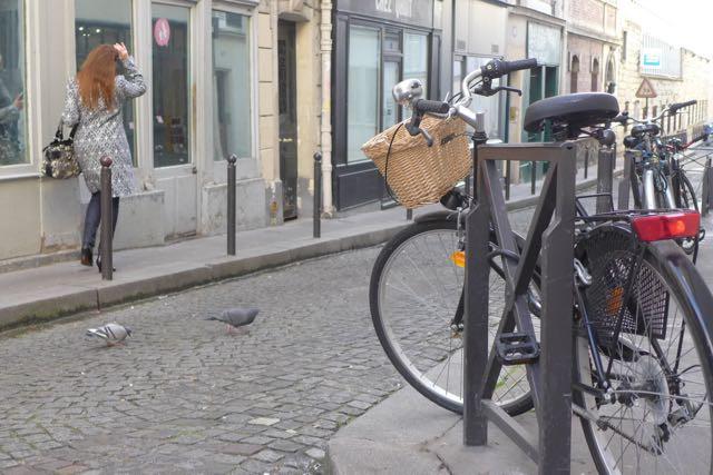 Rue Durantin_A Viagem Certa - 2