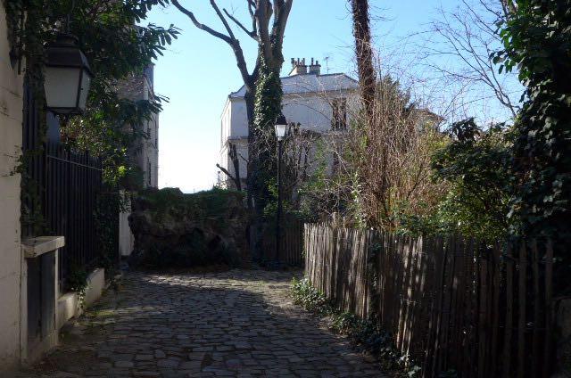 Hotel Particulier Montmartre_Paris_dicas de Paris_A Viagem Certa - 53
