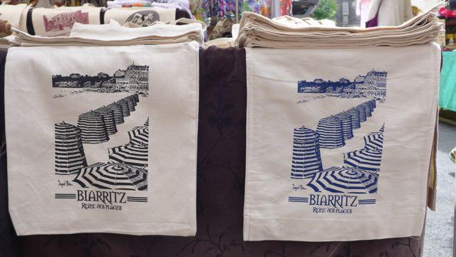Biarritz_ Marche_A Viagem Certa - 23