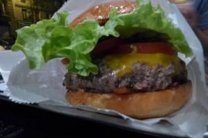 B&M Burger_A Viagem Certa_dicas de Paris