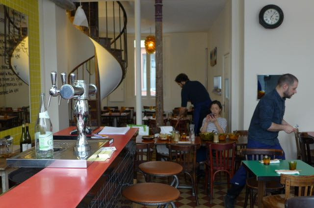 Petit Keller_Paris_abr 2016 _ A Viagem Certa_Claudia Gazel_Dicas de Paris - 7