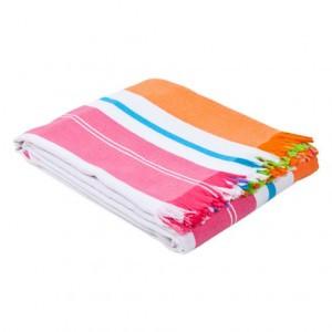toalha de praia_Zara Home