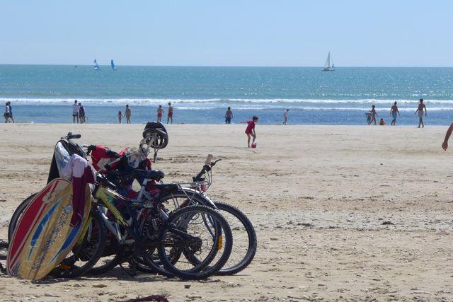 Ile-de-Re_praia-4