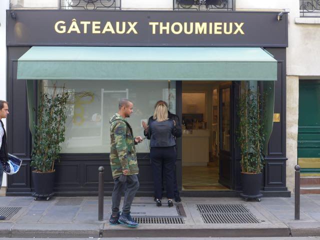 Rue Saint Dominique_A viagem Certa - 42