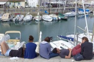 Ile-de-Re_porto-Saint-Martin-3