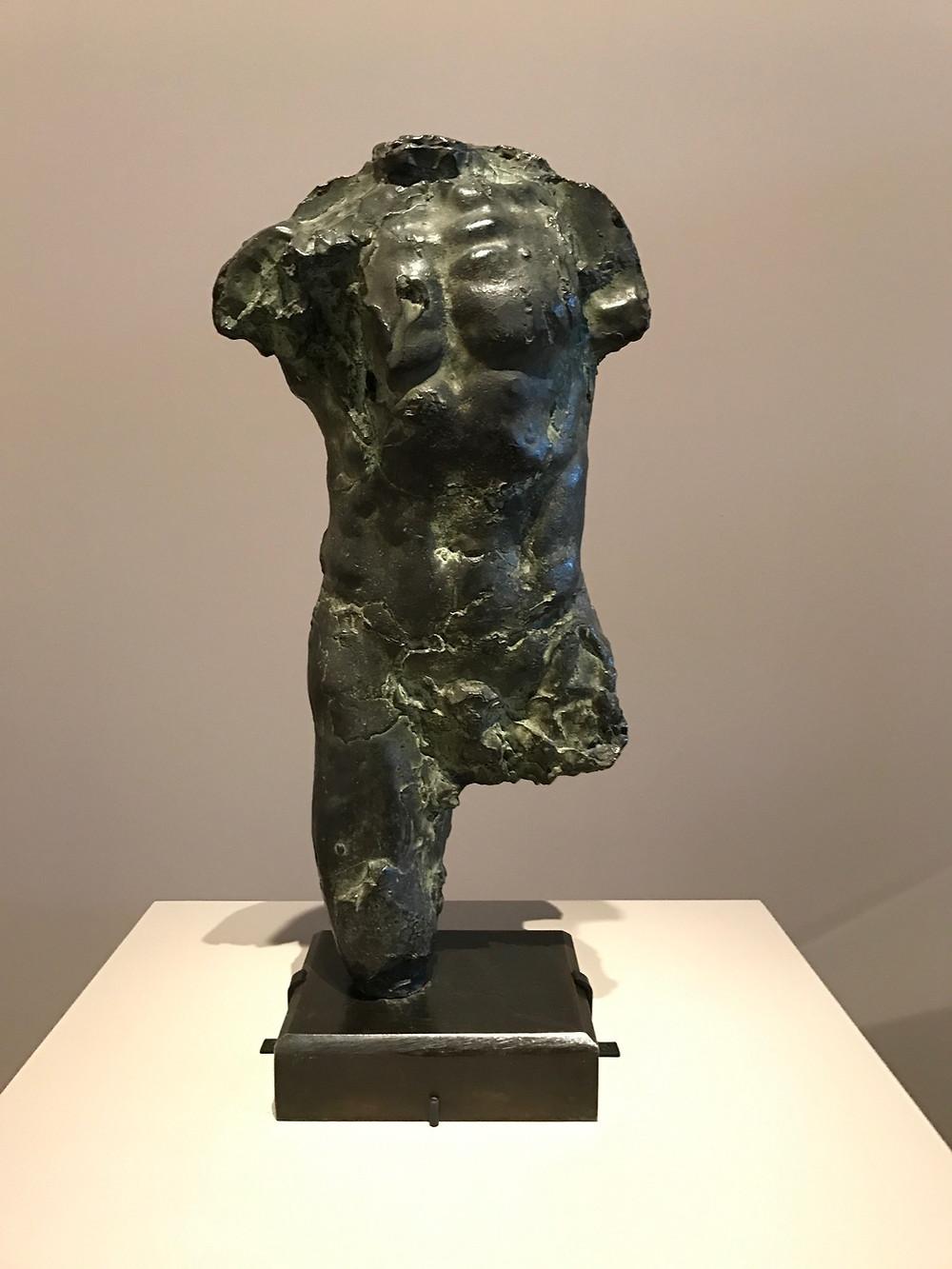 Rodin Grand Palais A VIagem Certa_dicas paris 4