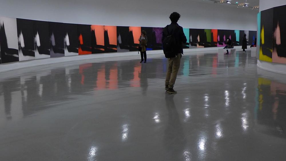 Warhol_Paris 2015__A Viagem Certa - 32