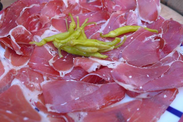 Biarritz_ Bar Foie gras - 11
