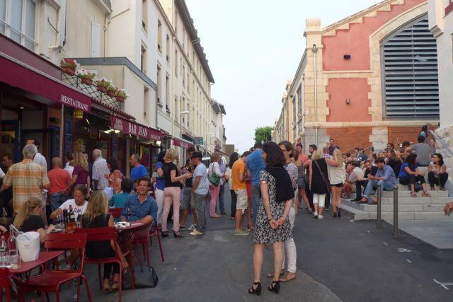 Biarritz_ Marche_A Viagem Certa - 7 (1)
