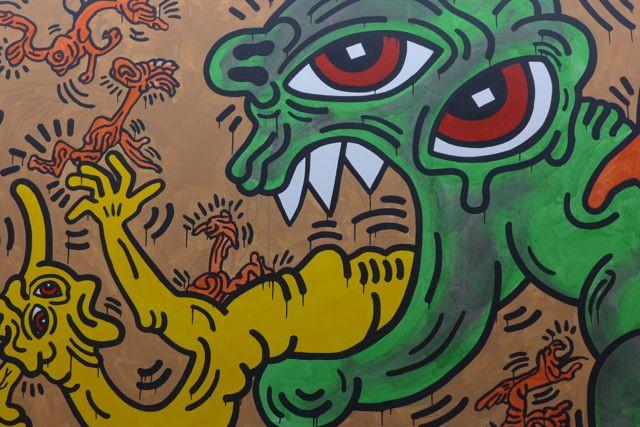 Keith Haring 104_4