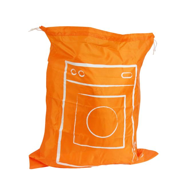 sac-a-linge-en-polyester-orange-fluo