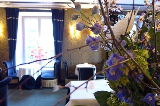 Hotel Particulier Montmartre_Paris_dicas de Paris_A Viagem Certa - 23