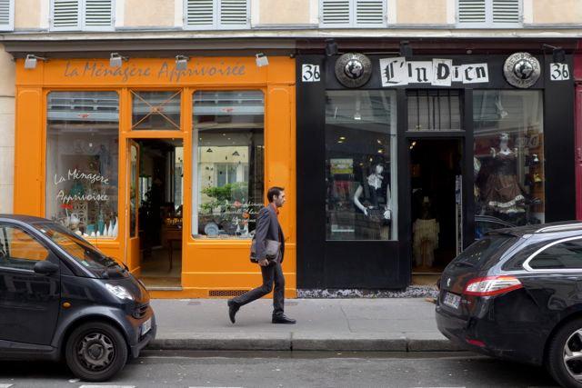 Rue Keller 3_dicas de Paris