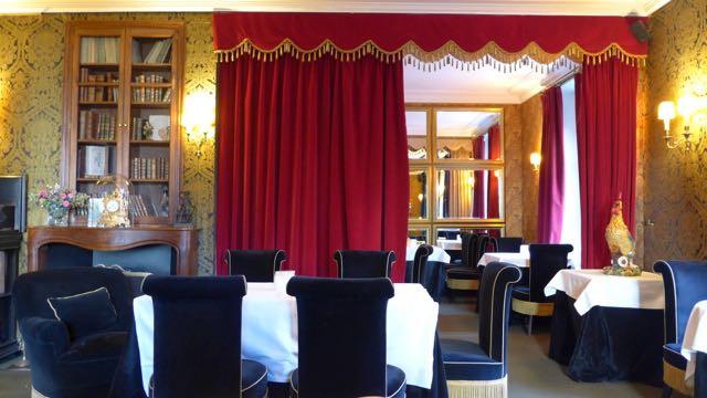 Hotel Particulier Montmartre_Paris_dicas de Paris_A Viagem Certa - 25