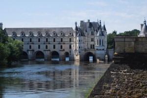 chemonceau rio