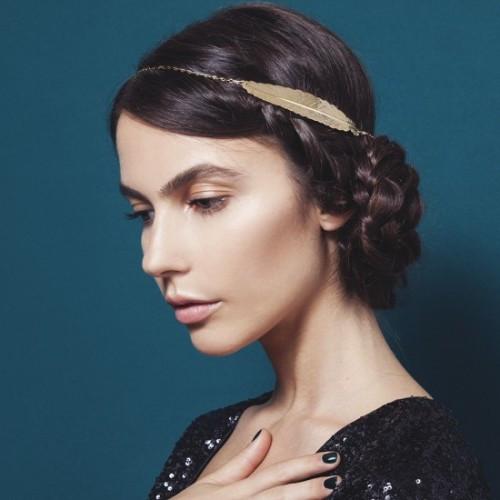 joli-headband-bijou-chaine-et-plume-doree