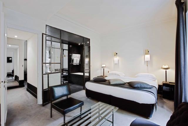 3.Junior-Superior-Suite-Poems-and-Hats-Hotel-Particulier-Montmartre-credit-photo-Jefferson-Lellouche2