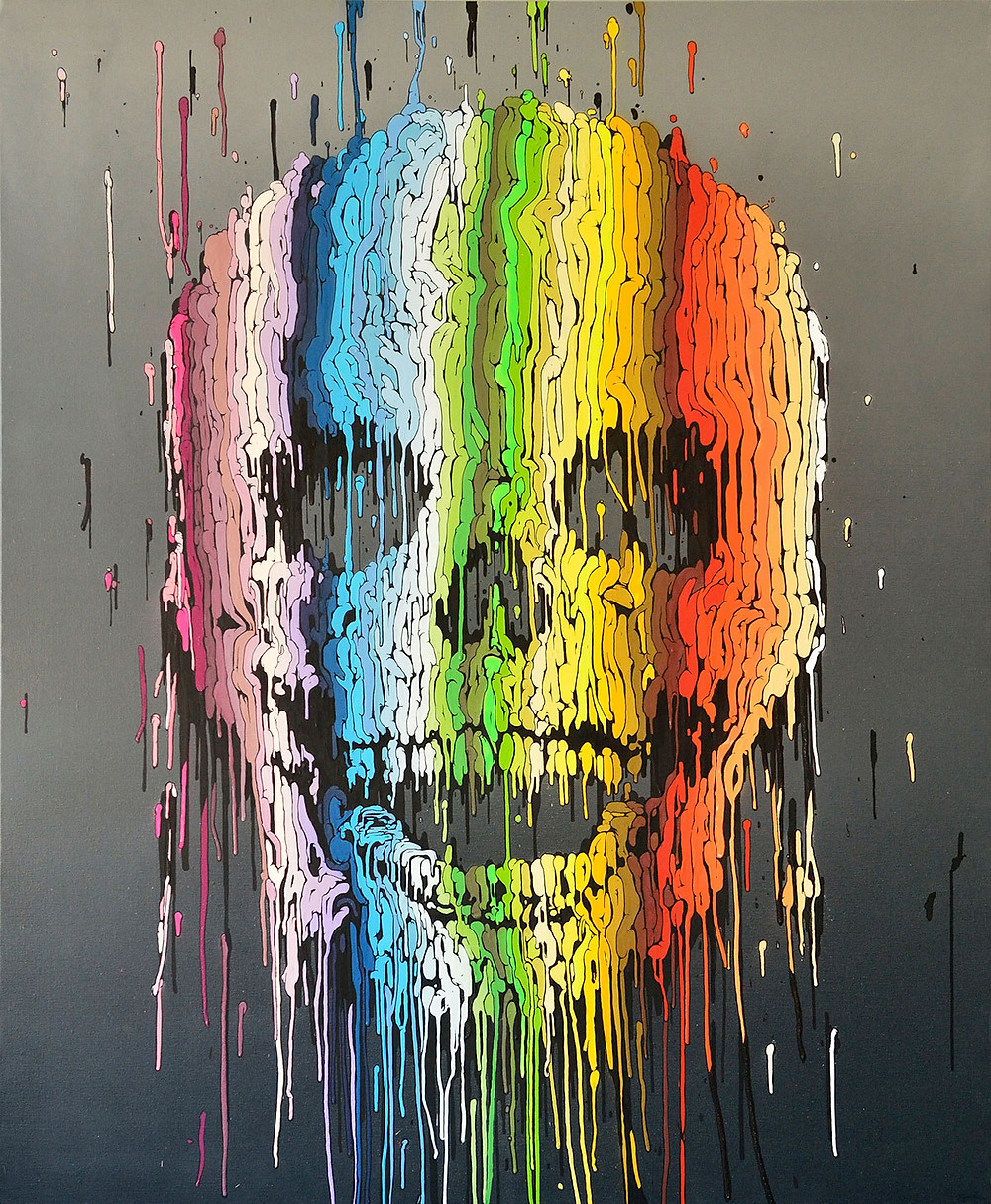 Brusk_HAPPY-DEATH-2013-itinerrance
