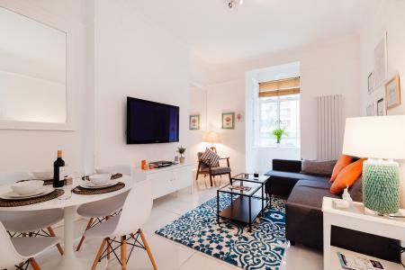 Apartamentos para alugar em londres_aviagem certqa_claudia Gazel 1