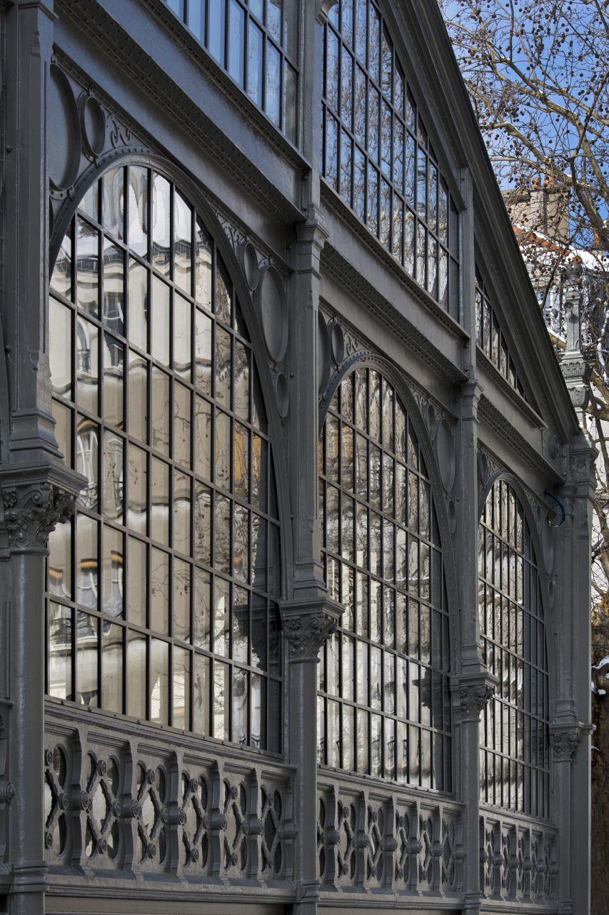 Carreau du Temple_A Viagem Certa1