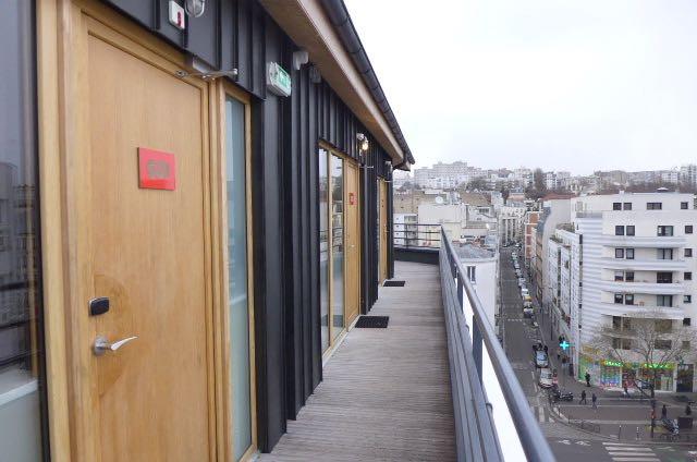les Piaules_a Viagem Certa_dicas de Paris - 9