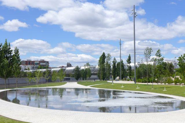 madrid rio 12