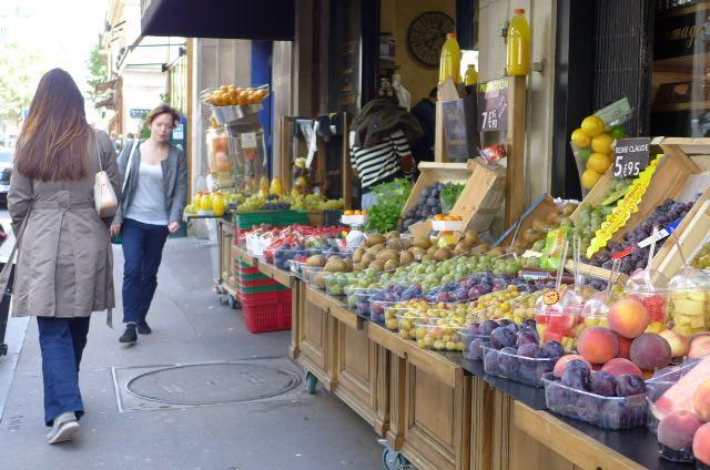 Rue Saint Dominique_A viagem Certa - 3