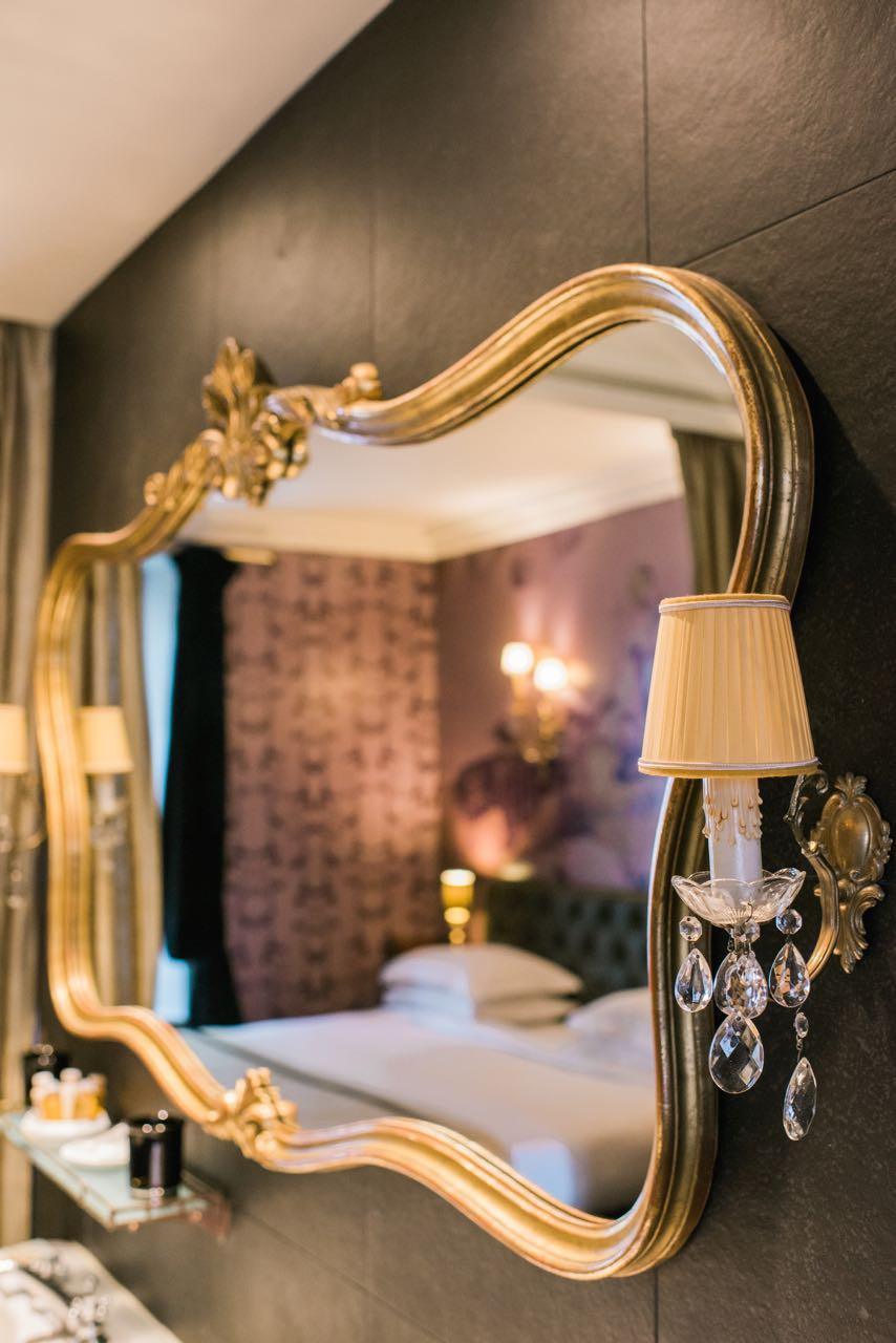 Hotel Particulier Montmartre2