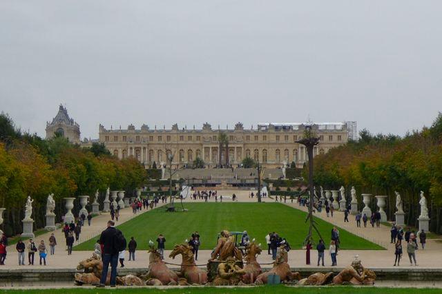 Versailles_Penone 9