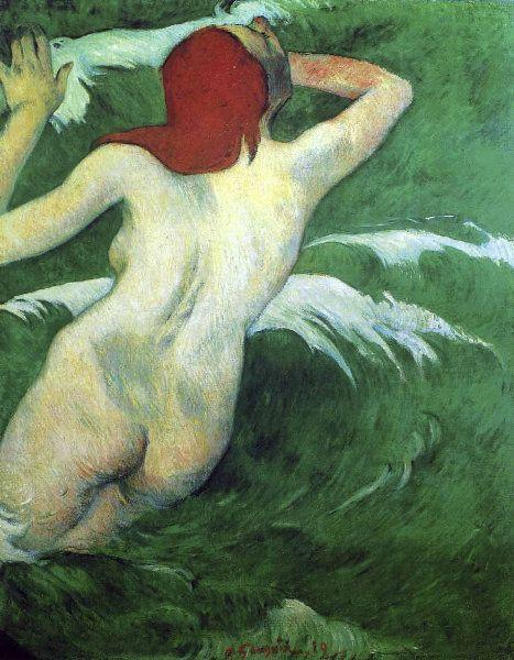 gauguin-grand palais paris-dicas de paris