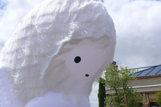 white noise terraço 2