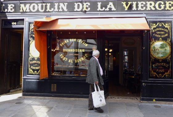 Rue Saint Dominique_A viagem Certa - 51