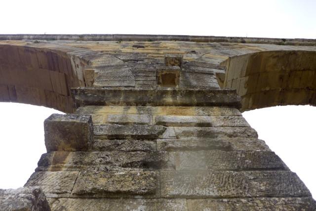 Pont du Gard_A Viagem Certa - 6