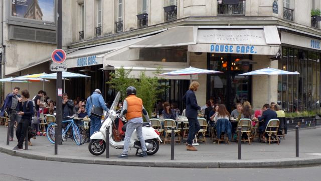 Rue Keller 1_dicas de Paris