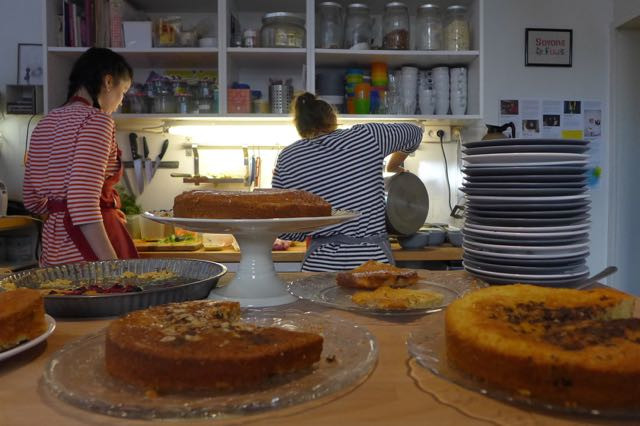 Cafe Suedois_A Viagem Certa2