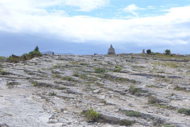 Les Baux Provence_A Viagem Certa - 4