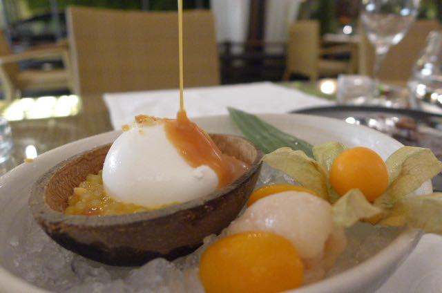 onde-se-hospedar-em-praga_mandarin-oriental_restaurante_a-viagem-certa-1