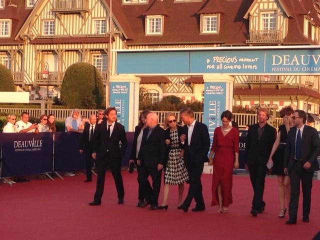 Festival cinema Americano Deauville_1