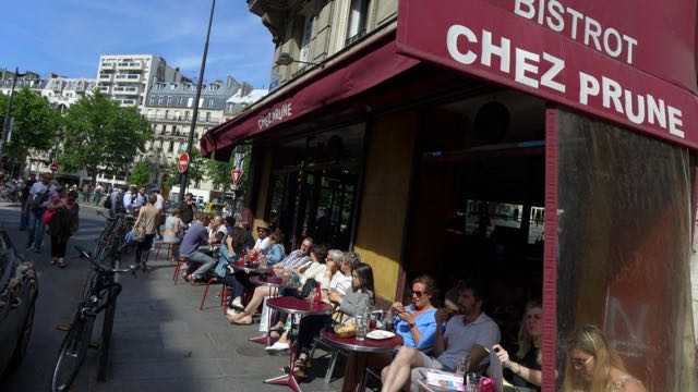 Canal Chez Prune_A Viagem Certa2