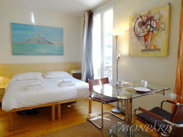 estudio luxembourg_apartamento paris_monparis_dicas de paris_aviagemcerta