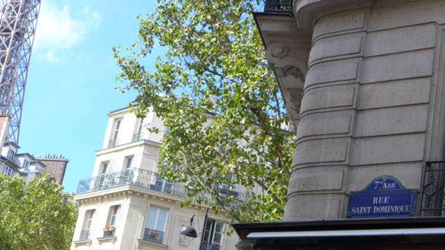 Rue Saint Dominique_A viagem Certa - 11