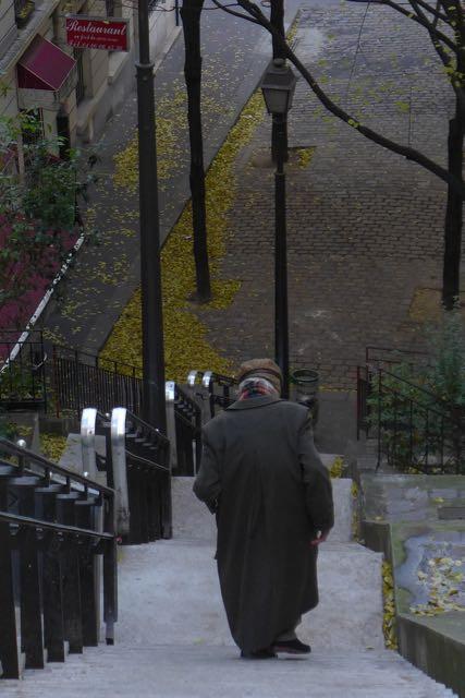 Escadarias Caulaincourt_A Viagem Certa - 1 (1)