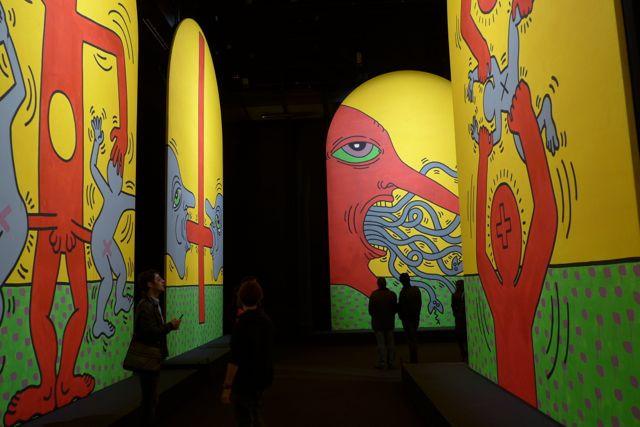 Keith Haring 104_6