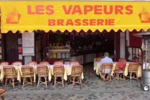 Trouville_Les Vapeurs_A Viagem Certa3